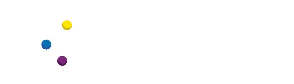 RebelDigital